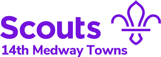 14th Medway Scout Group