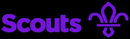 scouts_logo_horizontal_purple